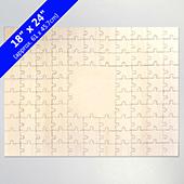 Blank 18x24