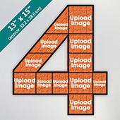 Puzzle Number Four_12 photos