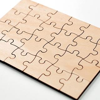24 pieces(sample)