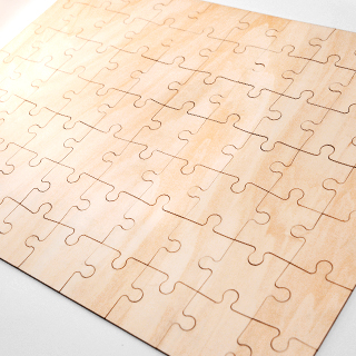 70 pieces(sample)