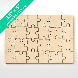puzzle 24 piËces