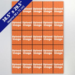 Twenty Five Collage   29.53