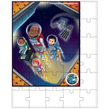 Jigsaw Puzzles 10