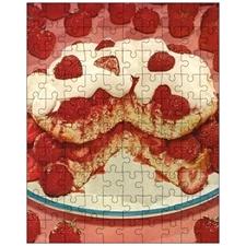 Jigsaw Puzzles 10