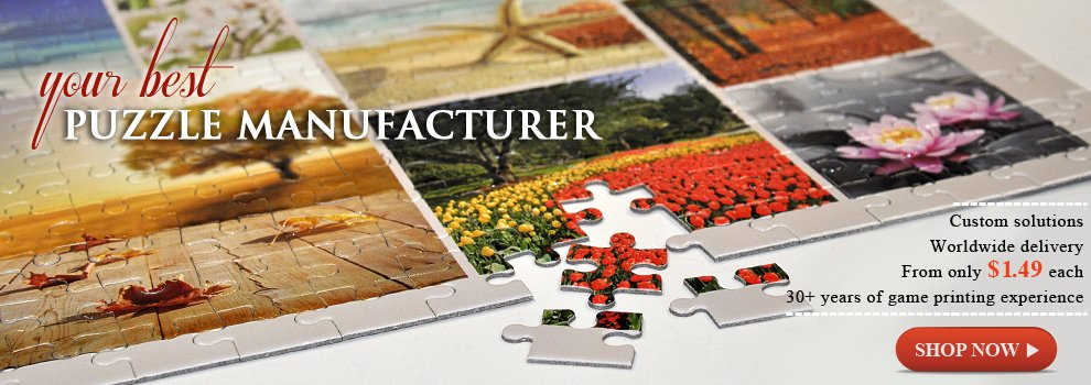 design your own jigsaw designs